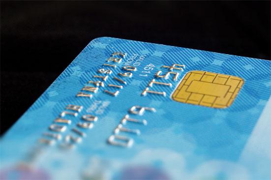 Кредитные карты с 18 лет: в каком банке можно оформить карту для студента