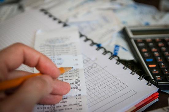 Налог на пенсию в 2018 году: платят ли пенсионеры подоходный налог