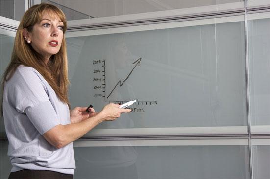 Положена ли доплата учителю за стаж