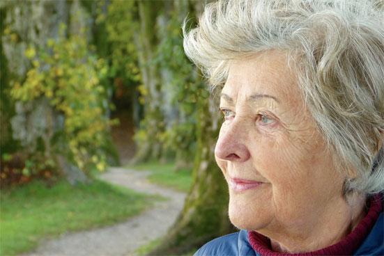 Повышение пенсий с 1 августа 2018 года: последние новости о корректировке