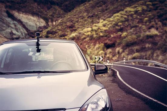 Программа льготного автокредитования в 2018 году и список автомобилей