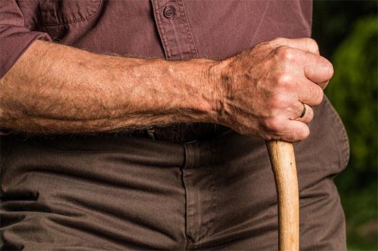 Уголовная ответственность за увольнение будущих пенсионеров: какой закон готовит Минтруд