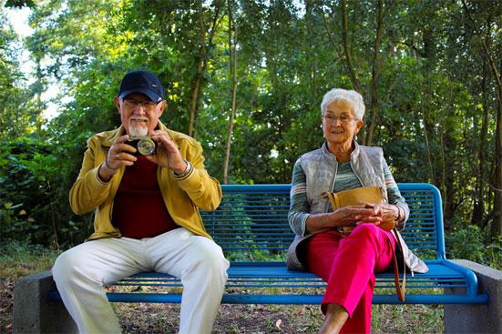 Какие банки дают кредиты неработающим пенсионерам