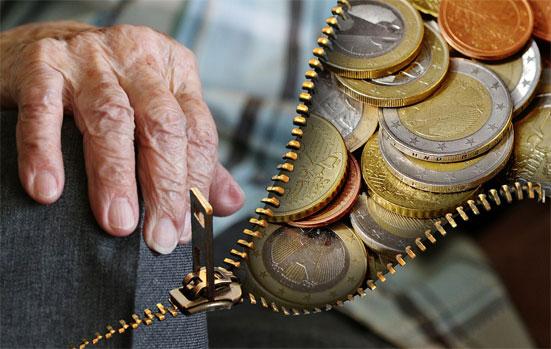 На сколько и когда увеличится пенсия работающего пенсионера после увольнения