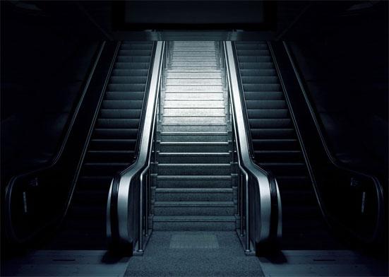Станция метро Беломорская: дата открытия, последние новости о запуске станции