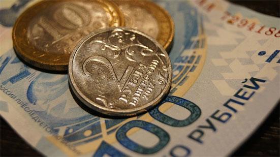 4 законных основания не платить взносы за капитальный ремонт