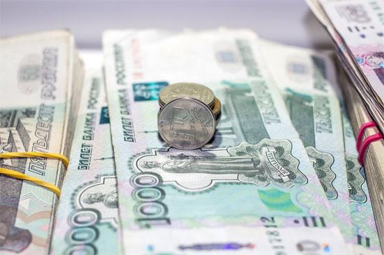 Как рассчитывается плата по капитальному ремонту