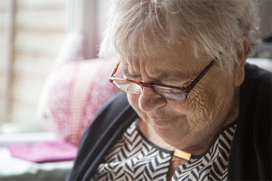 Кто может получить накопительную часть пенсии единовременно