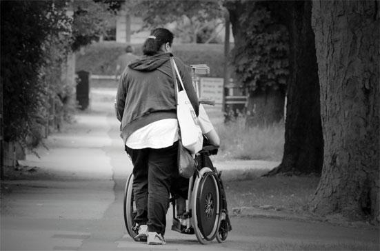 Льготы инвалидам 3 группы в 2019 году: последние новости