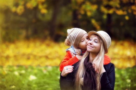 Выплаты матерям-одиночкам в 2019 году: выплаты и льготы