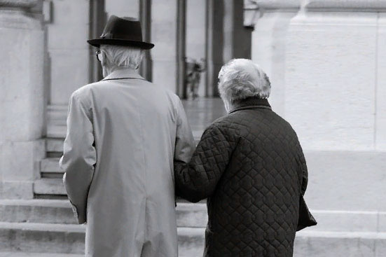 Какие документы нужны для оформления пенсии в 2019 году по возрасту