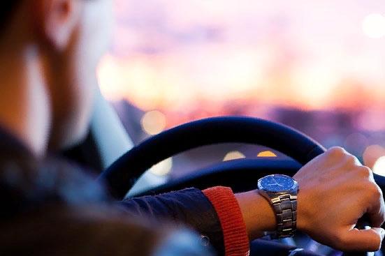 Компенсация за использование личного транспорта в служебных целях в 2019 году