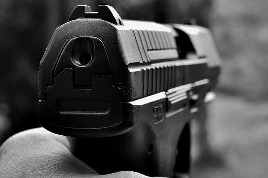 Нужно ли разрешение на травматический пистолет в России в 2019 году