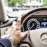 Отмена транспортного налога с 1 января 2019 года для легковых автомобилей