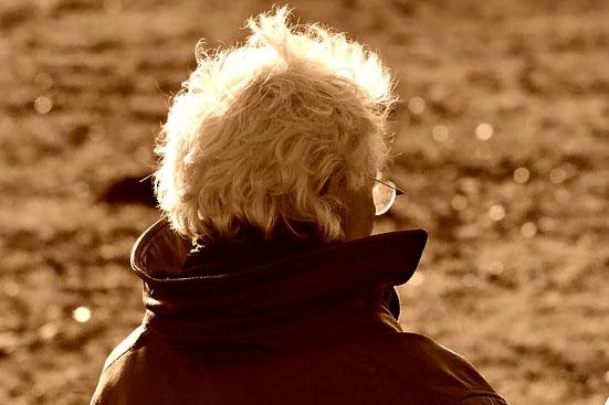 Размер пенсии работающим пенсионерам - в 2019 году
