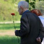 Повышение пенсионного возраста военнослужащим с 1 января 2019 года