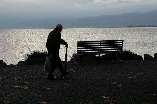 Прибавка к пенсии с 1 марта 2019 года последние новости