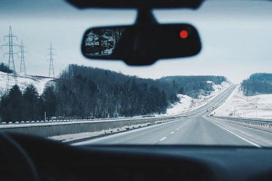 Транспортный налог в 2019 году отменят или нет