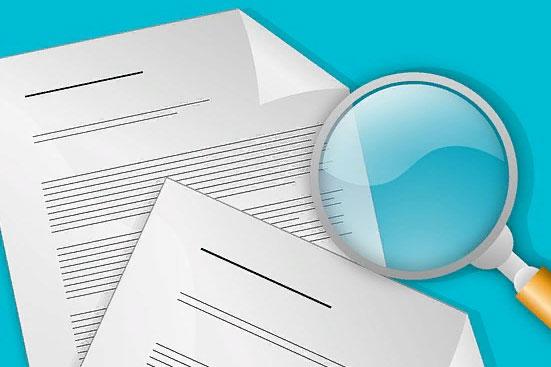 Возврат налога с покупки квартиры в 2019 году новый закон