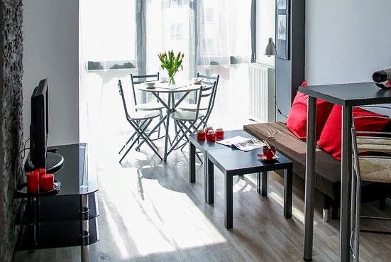 5 способов увеличить стоимость жилья перед продажей