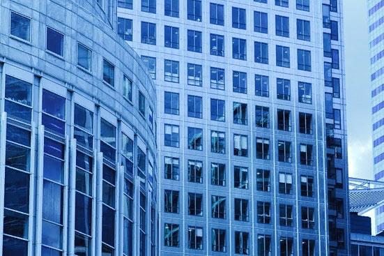 Как выселить квартирантов, если нет договора аренды