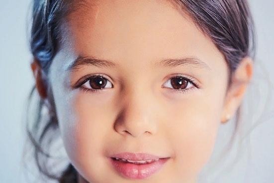 Пособие по опеке над ребенком в 2019 году