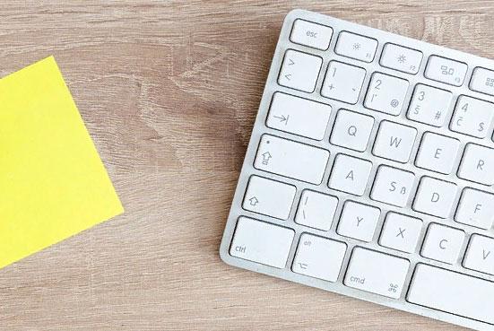 Что делать работодателю с электронным больничным листом в 2019 году