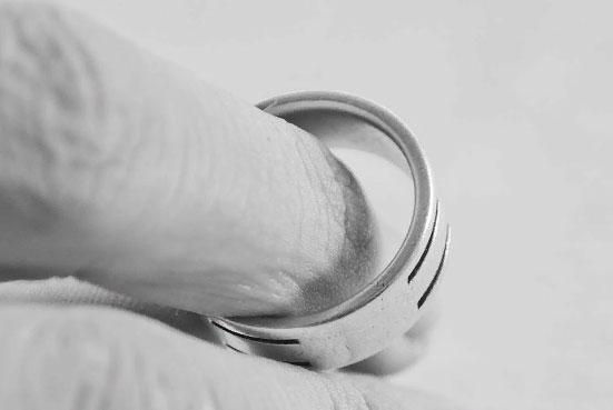 Какие документы нужны для развода через суд, если есть дети?