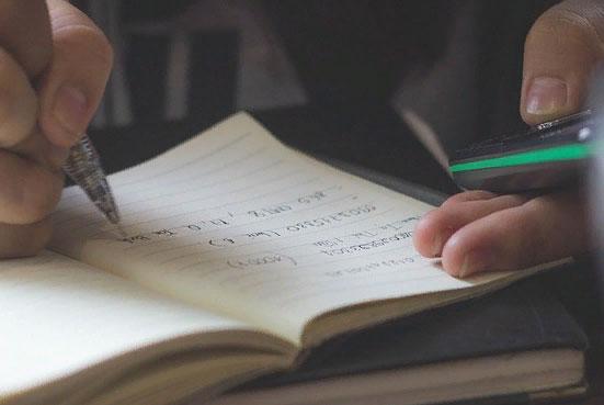 Какие документы нужны для поступления в колледж после 9 класса?