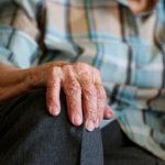 Досрочное назначение пенсии по старости