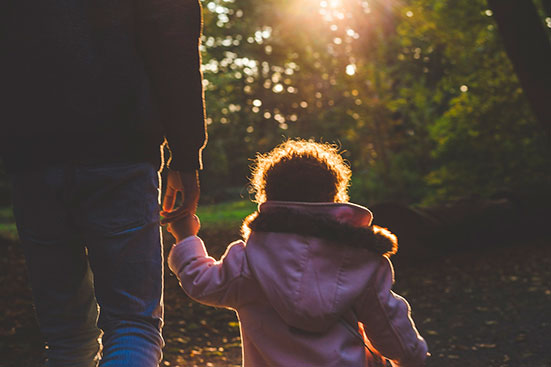 Минимальная сумма алиментов на ребенка в 2019 году
