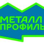 Российские кровельные системы Металл Профиль