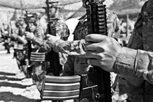 Входит ли служба в армии в трудовой стаж для начисления пенсии в 2019 году?