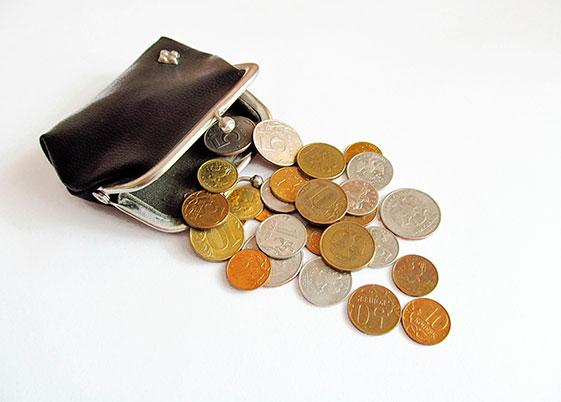Сумма надбавки работающим пенсионерам в следующем году