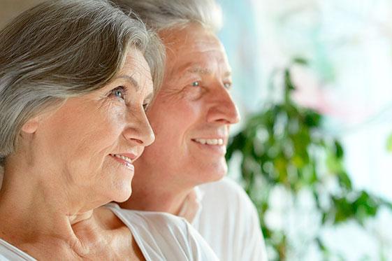Что ждет работающих пенсионеров в 2020 году